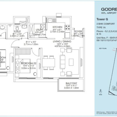 godrej-aqua-2-bhk-floor-plan
