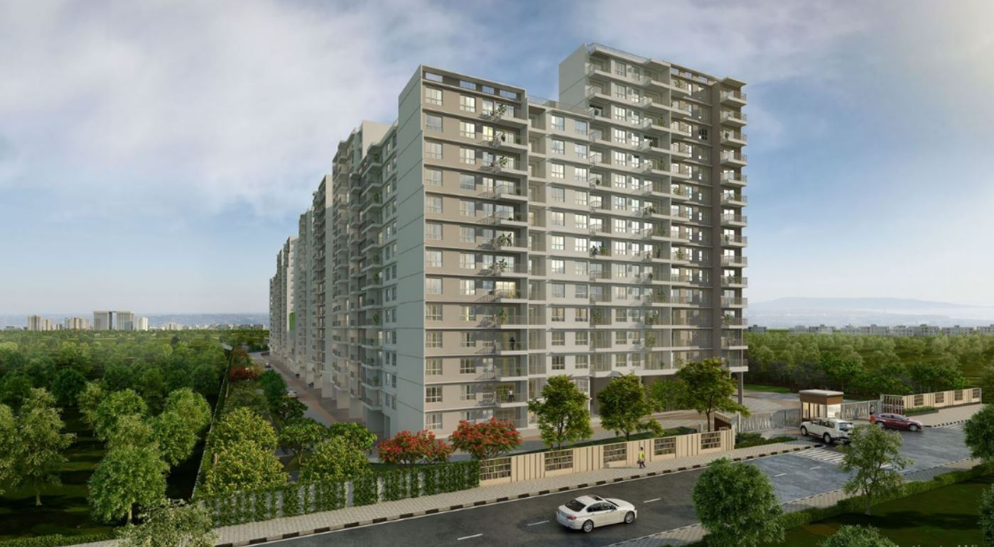 godrej-aqua-apartments